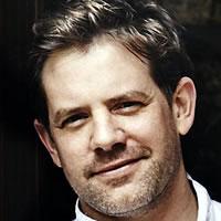 Matt Tebbutt